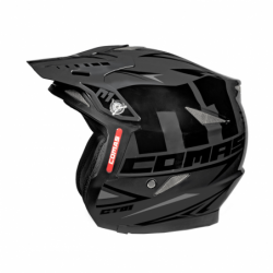 Casco Moto COMAS CT01 Race...