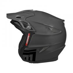 Casco Moto COMAS CT01...