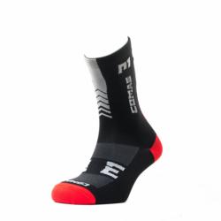 Short Socks COMAS