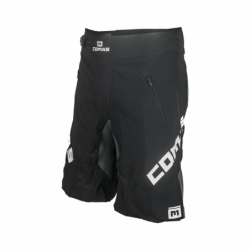Comas technical short pant...