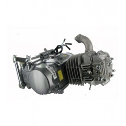 Engine YX 140cc