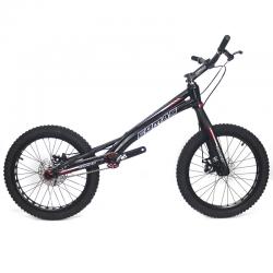 Bicicleta COMAS 920 Disco...
