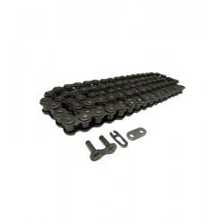 Chain - XC 230 / 235-Z