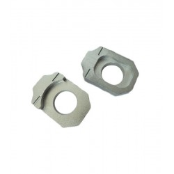 Chain adjuster - XC 230 /...
