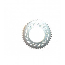 Rear sprocket - XC 230 / 235-Z